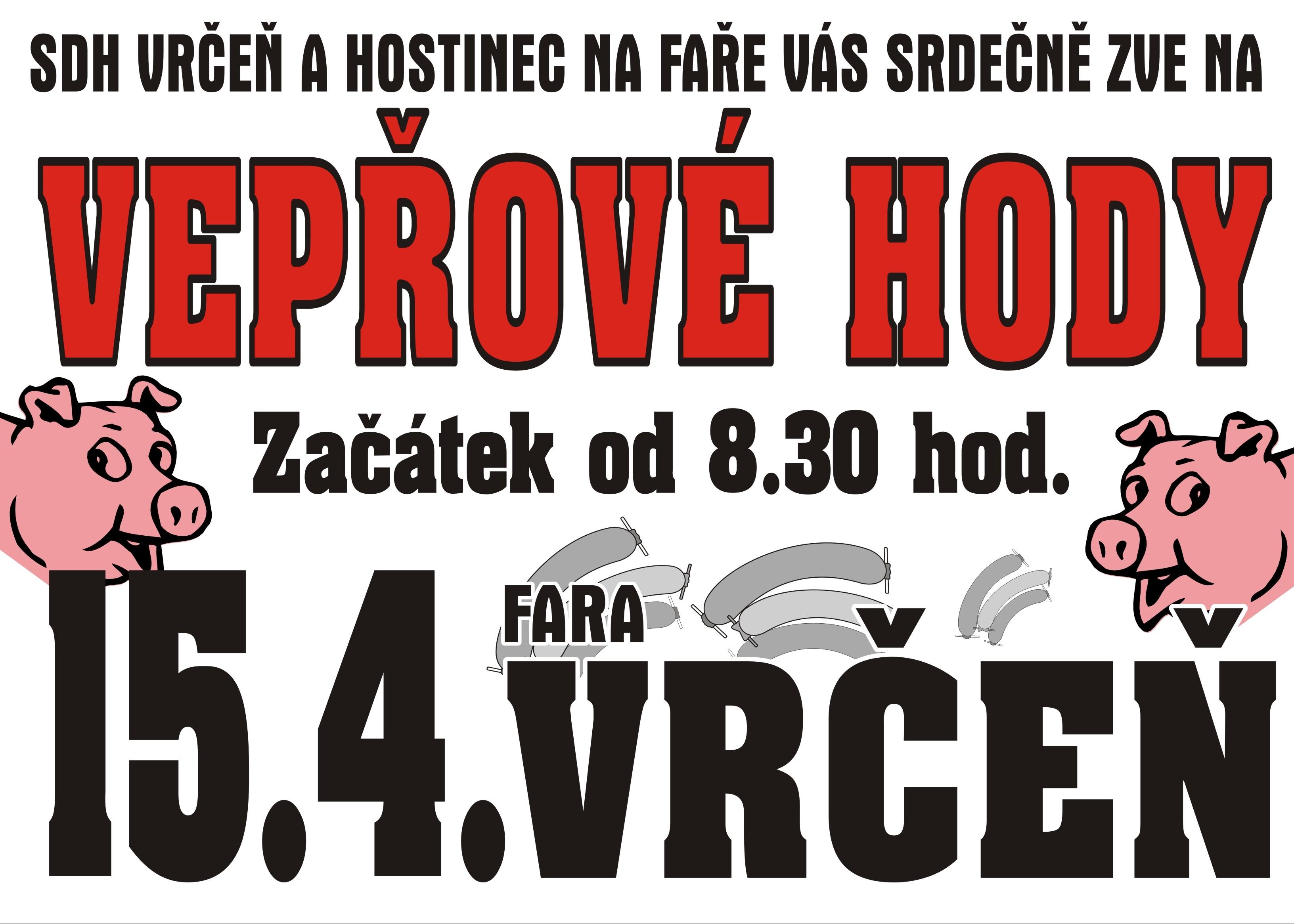 http://www.vrcen.cz/down/plakat-hody-2017.jpg